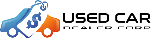 Used Car Dealer Corp: Best Pre-Owned Vehicles in Montgomery County, PA